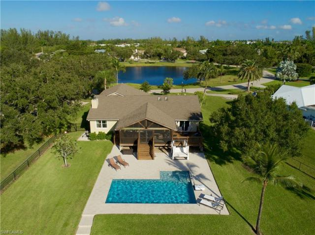 15678 Light Blue Cir, Fort Myers, FL 33908 (#218067871) :: Southwest Florida R.E. Group LLC