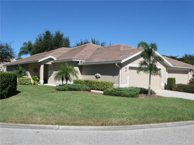 2316 Carnaby Ct, Lehigh Acres, FL 33973 (MLS #218067897) :: The New Home Spot, Inc.