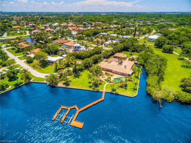 15110 Bain Rd, Fort Myers, FL 33908 (MLS #218067899) :: The New Home Spot, Inc.