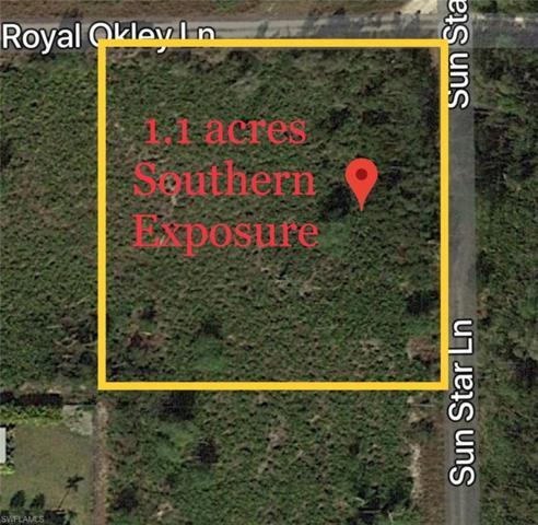 5731 Royal Okley Ln, Bokeelia, FL 33922 (MLS #218067904) :: RE/MAX Realty Group