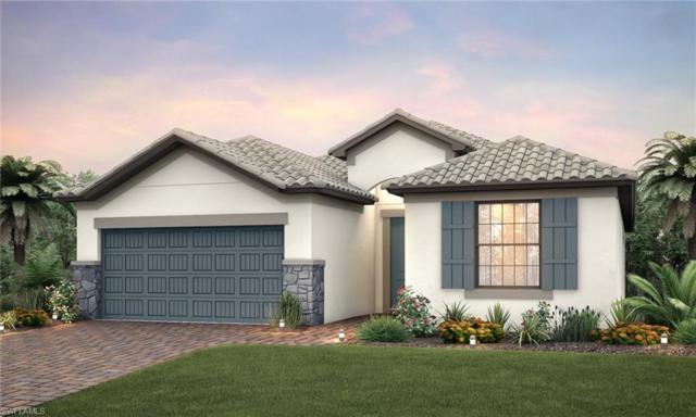 17193 Ashford Ter, Fort Myers, FL 33967 (MLS #218067912) :: RE/MAX Radiance