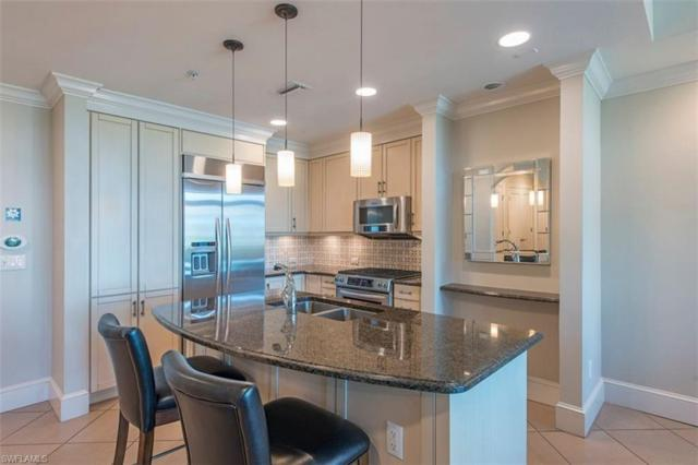 9123 Strada Pl #7209, Naples, FL 34108 (MLS #218067952) :: Clausen Properties, Inc.