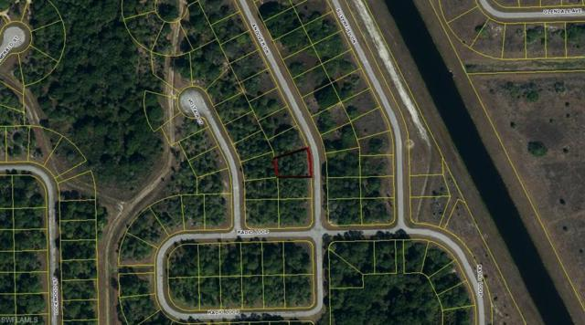 1316 Andover Dr, Other, FL 33935 (MLS #218067976) :: The New Home Spot, Inc.