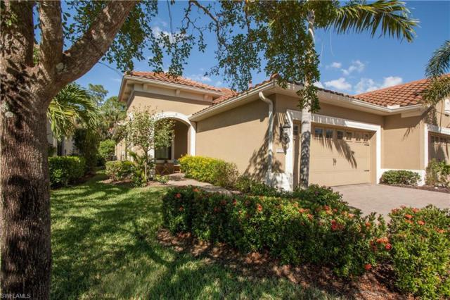 10038 Montevina Dr, Estero, FL 33928 (#218068082) :: Southwest Florida R.E. Group LLC