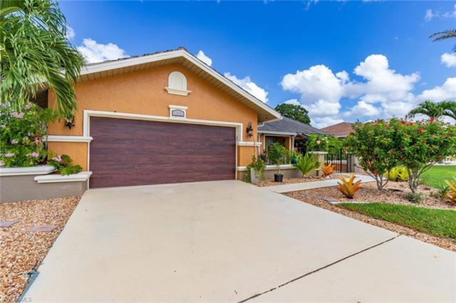4478 Coronado Pky, Cape Coral, FL 33904 (MLS #218068159) :: RE/MAX Radiance