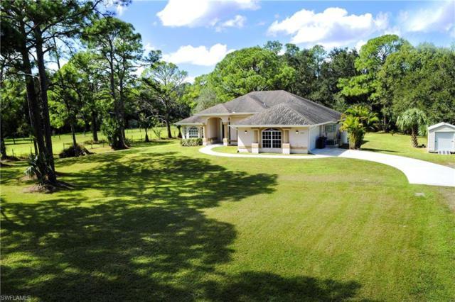 4900 Goebel Dr, Fort Myers, FL 33905 (MLS #218068204) :: Palm Paradise Real Estate