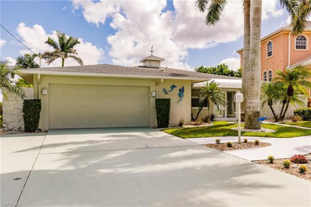 5921 SW 1st Ave, Cape Coral, FL 33914 (MLS #218068221) :: RE/MAX Radiance