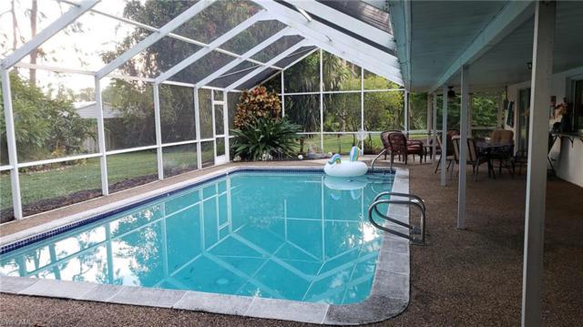 2319 La Salle Ave, Fort Myers, FL 33907 (MLS #218068224) :: Clausen Properties, Inc.