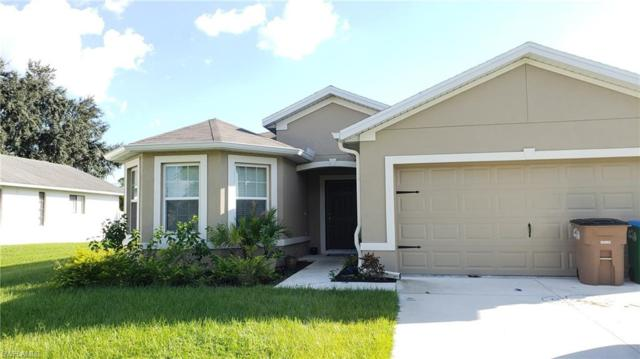 640 SW 11th Ter, Cape Coral, FL 33991 (MLS #218068242) :: RE/MAX Realty Group