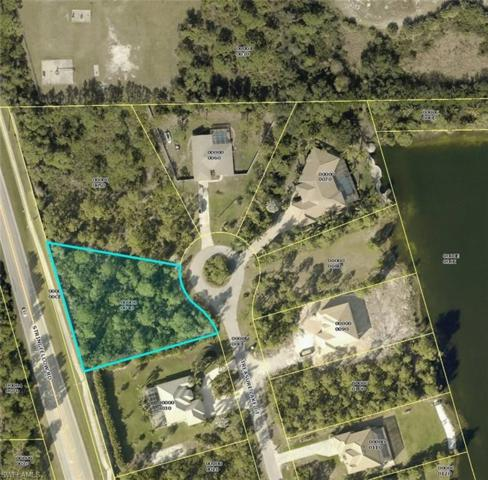 9431 Treasure Lake Ct, St. James City, FL 33956 (MLS #218068296) :: The New Home Spot, Inc.