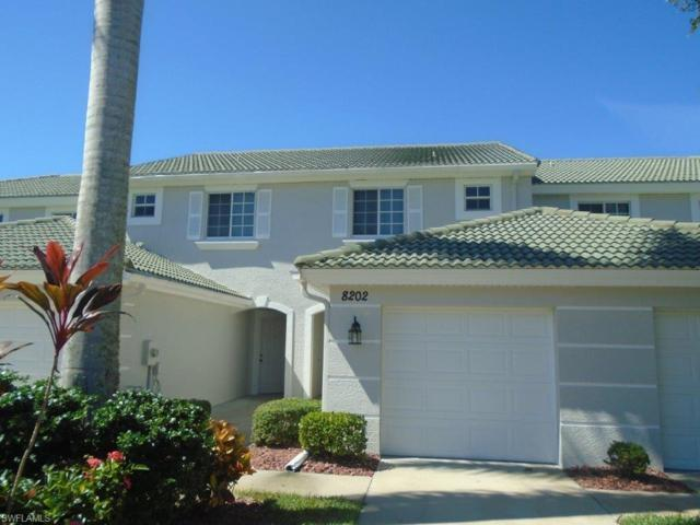 8202 Pacific Beach Dr, Fort Myers, FL 33966 (MLS #218068377) :: The Naples Beach And Homes Team/MVP Realty