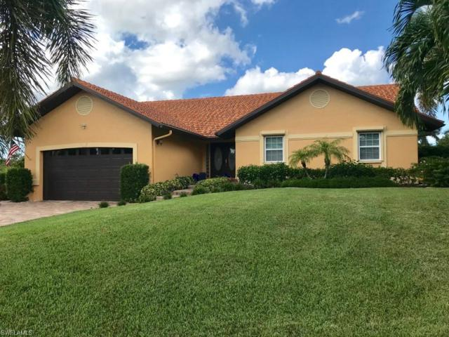 15120 Anchorage Way, Fort Myers, FL 33908 (MLS #218068397) :: Clausen Properties, Inc.