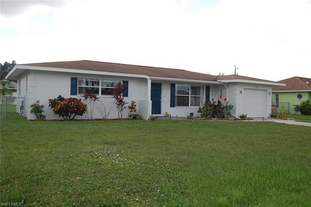 1302 SE 27th St, Cape Coral, FL 33904 (MLS #218068417) :: RE/MAX Radiance
