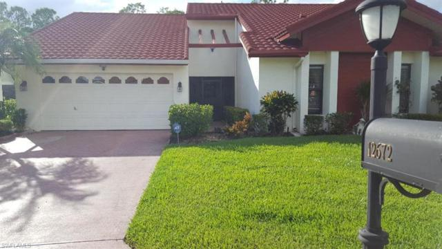 12672 Inverary Cir, Fort Myers, FL 33912 (MLS #218068445) :: The Naples Beach And Homes Team/MVP Realty