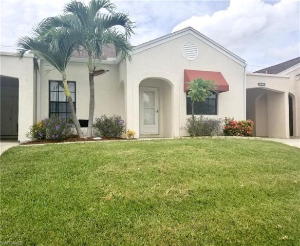 17037 Terraverde Cir, Fort Myers, FL 33908 (MLS #218068461) :: RE/MAX Radiance