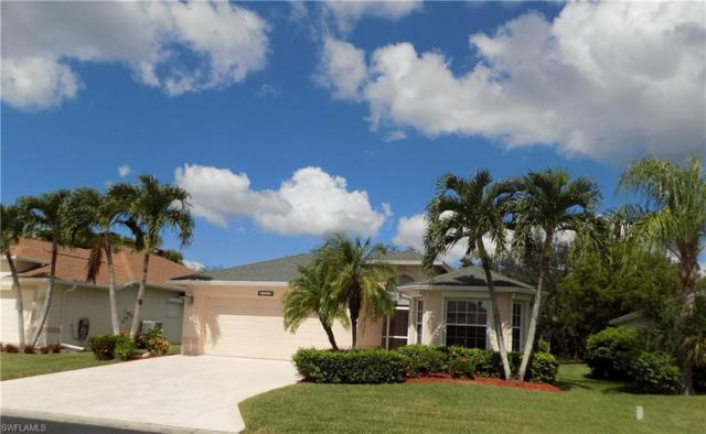 9590 Dunkirk Dr, Fort Myers, FL 33919 (MLS #218068502) :: RE/MAX Realty Group