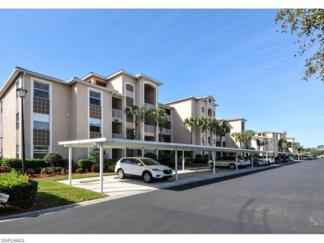 10449 Washingtonia Palm Way #3241, Fort Myers, FL 33966 (MLS #218068610) :: The New Home Spot, Inc.