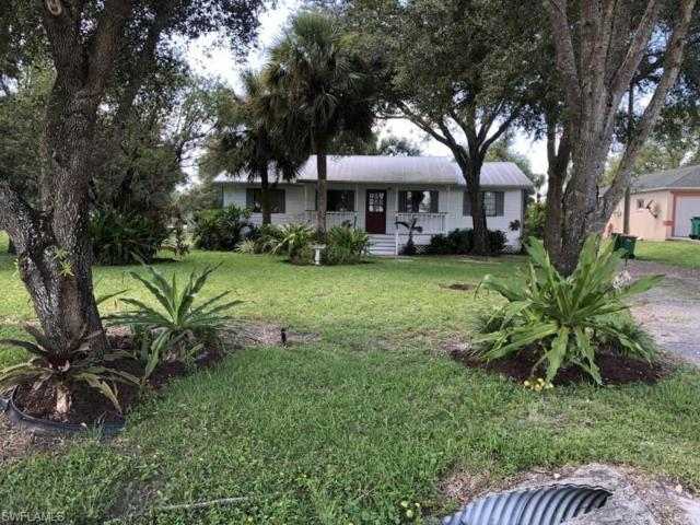 981 13th St SW, Naples, FL 34117 (MLS #218068625) :: The New Home Spot, Inc.