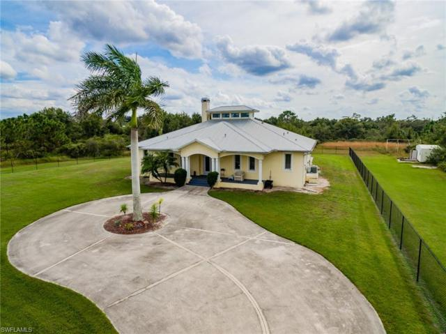 6707 Riverside Dr, Punta Gorda, FL 33982 (MLS #218068679) :: Clausen Properties, Inc.