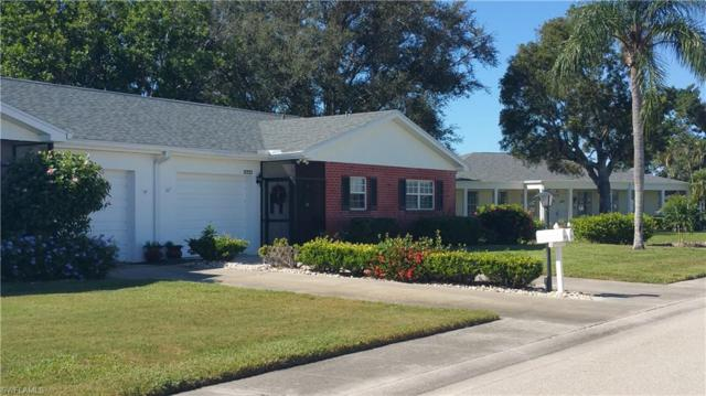 1444 Edgewater Cir, Fort Myers, FL 33919 (#218068707) :: Southwest Florida R.E. Group LLC
