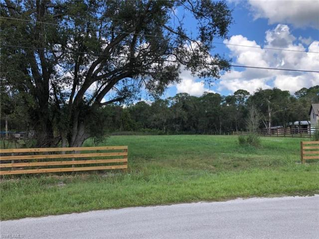 21751 N River Rd, Alva, FL 33920 (MLS #218068738) :: RE/MAX Realty Group