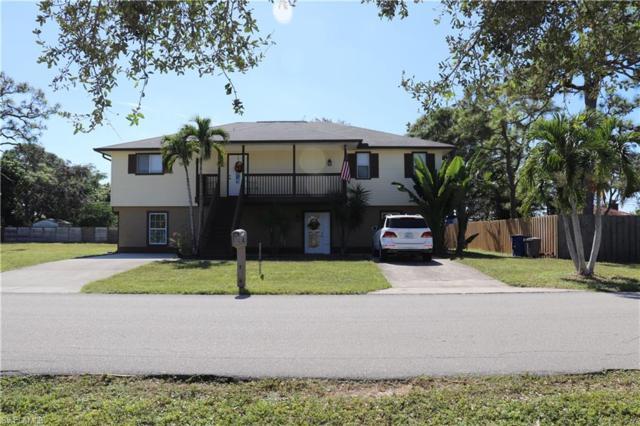 9080 Carolina St, Bonita Springs, FL 34135 (MLS #218068760) :: Clausen Properties, Inc.
