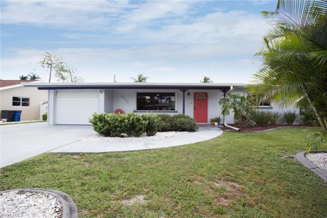 2212 Burton Ave, Fort Myers, FL 33907 (MLS #218068789) :: RE/MAX Realty Group
