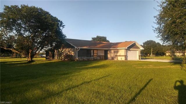 14401 Cemetery Rd, Fort Myers, FL 33905 (MLS #218068792) :: The New Home Spot, Inc.
