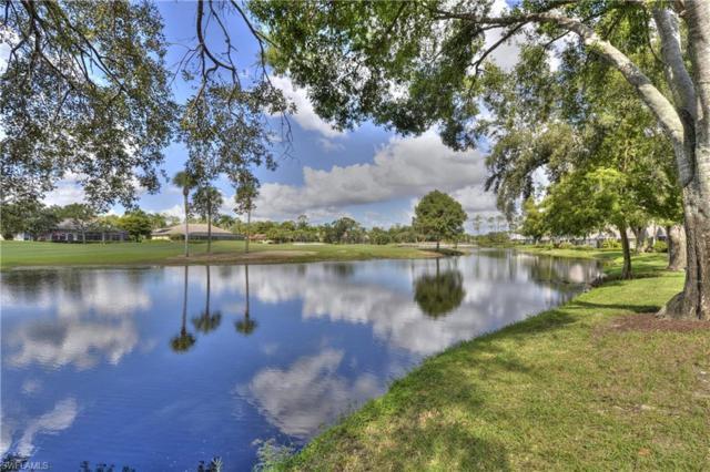 19544 Lost Creek Dr, Estero, FL 33967 (MLS #218068806) :: RE/MAX Realty Team
