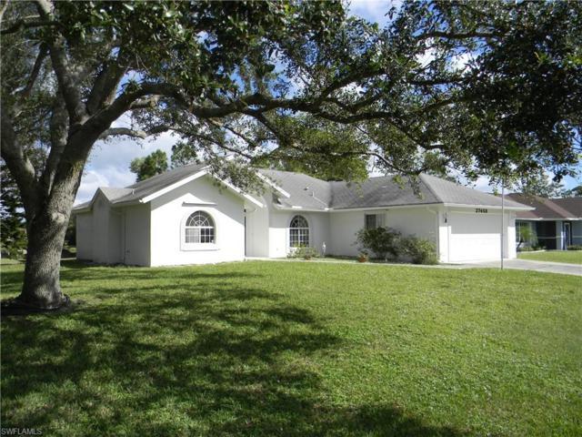27458 Imperial Oaks Cir, Bonita Springs, FL 34135 (MLS #218068808) :: RE/MAX Realty Group