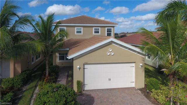 3560 Brittons Ct, Fort Myers, FL 33916 (MLS #218068812) :: Clausen Properties, Inc.