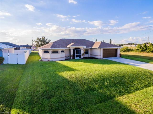 2842 NW 5th Ave, Cape Coral, FL 33993 (MLS #218068827) :: RE/MAX Realty Group