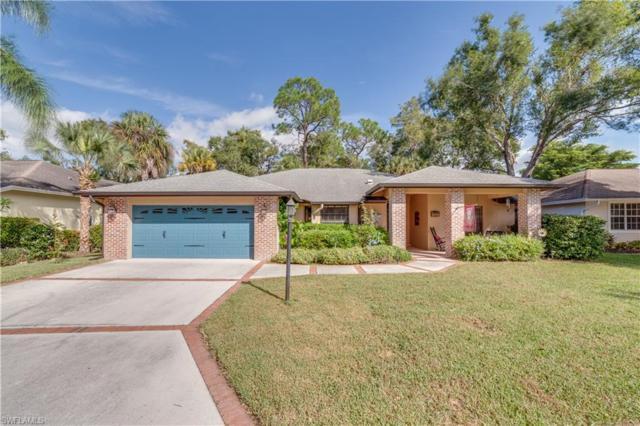 5753 Elizabeth Ann Way, Fort Myers, FL 33912 (MLS #218068846) :: RE/MAX Realty Group