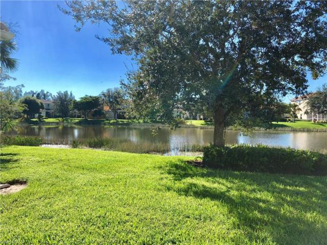8760 Spring Mountain Way, Fort Myers, FL 33908 (MLS #218068856) :: The New Home Spot, Inc.