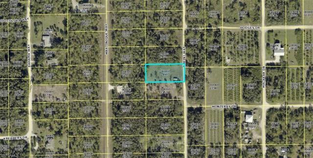 15179 Bimini Way, Bokeelia, FL 33922 (MLS #218068869) :: RE/MAX Realty Group