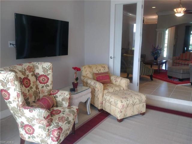 2098 Newcastle Ln, Punta Gorda, FL 33983 (MLS #218068895) :: Clausen Properties, Inc.