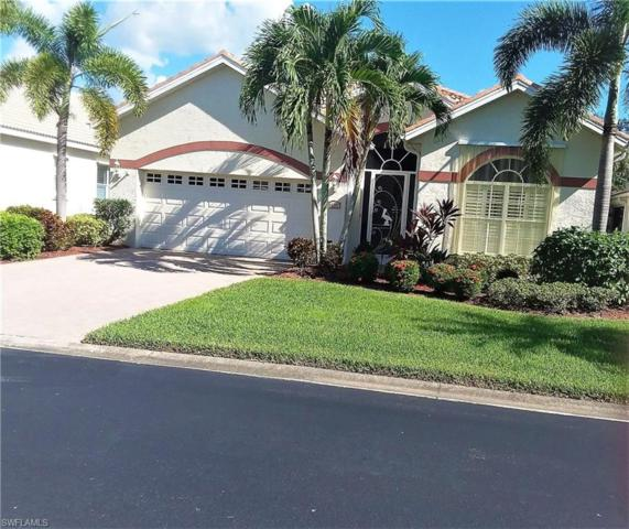 14287 Devington Way, Fort Myers, FL 33912 (MLS #218068910) :: RE/MAX Realty Group