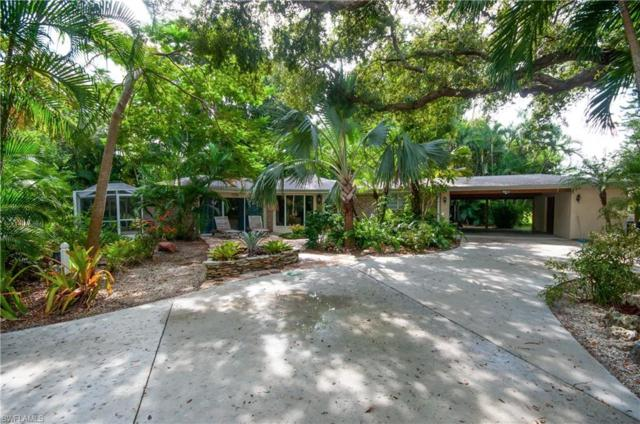 9856 Tonya Ct, Bonita Springs, FL 34135 (MLS #218068911) :: The New Home Spot, Inc.