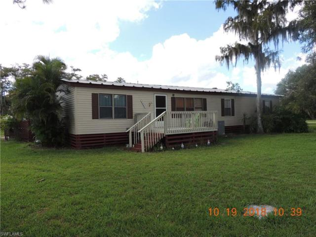 2625 Case Rd, Labelle, FL 33935 (MLS #218068940) :: RE/MAX Realty Group