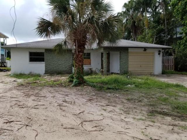 3571 Emerald Ave, St. James City, FL 33956 (MLS #218068942) :: The New Home Spot, Inc.