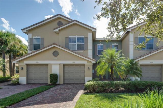 3230 Cottonwood Bend #402, Fort Myers, FL 33905 (MLS #218069000) :: RE/MAX Realty Group