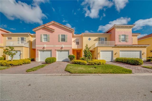 16058 Via Solera Cir #104, Fort Myers, FL 33908 (MLS #218069008) :: RE/MAX Realty Group