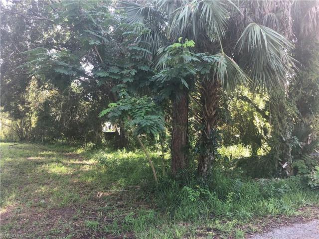 421 Santa Barbara St, North Fort Myers, FL 33903 (MLS #218069018) :: RE/MAX DREAM