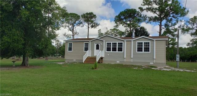 1101 Riviera Ave, Clewiston, FL 33440 (MLS #218069045) :: The New Home Spot, Inc.
