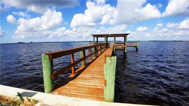 3225 E Riverside Dr #58, Fort Myers, FL 33916 (MLS #218069049) :: The New Home Spot, Inc.