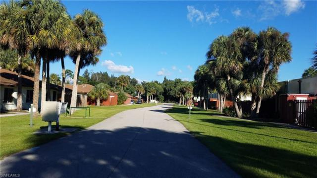 1165 Palm Ave 7B, North Fort Myers, FL 33903 (MLS #218069092) :: RE/MAX Realty Team
