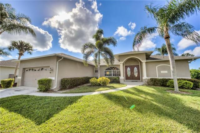 17091 Coral Cay Ln N, Fort Myers, FL 33908 (MLS #218069125) :: RE/MAX DREAM