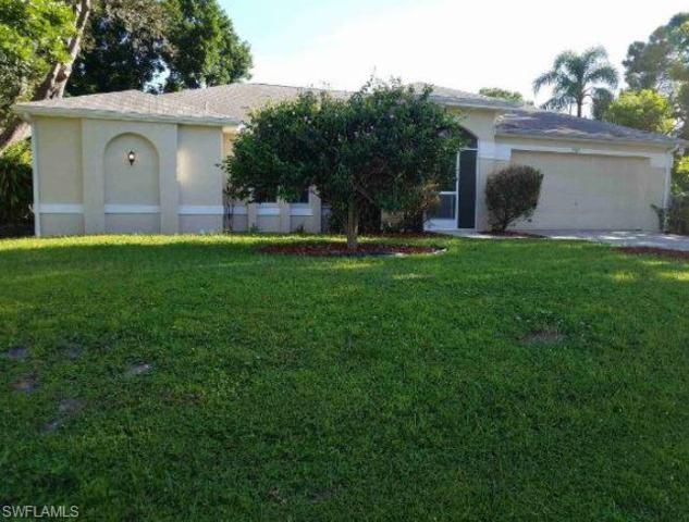 9193 Shaddock Rd E, Fort Myers, FL 33967 (#218069132) :: Southwest Florida R.E. Group LLC