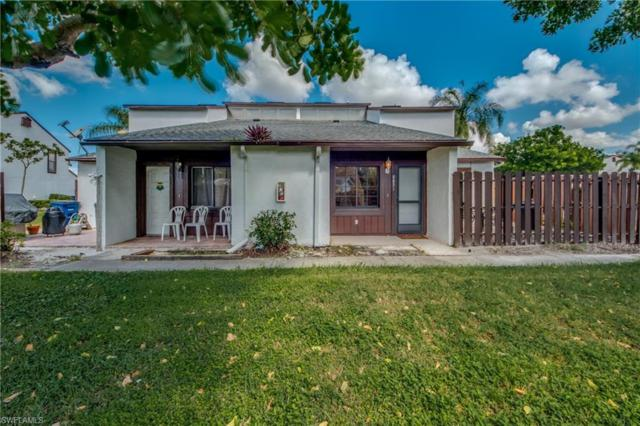 8831 Somerset Blvd, Fort Myers, FL 33919 (MLS #218069146) :: The New Home Spot, Inc.