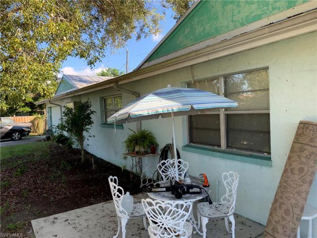 701 98th Ave N, Naples, FL 34108 (MLS #218069159) :: Royal Shell Real Estate